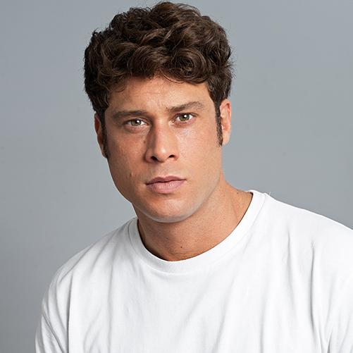 José Lamuño
