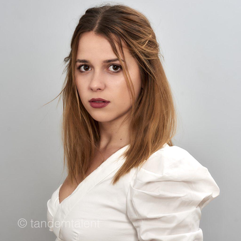 Ana Jara